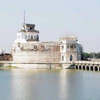 Highlights Of Gujarat Tour Package