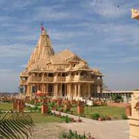 Dwarka - Somnath Tours