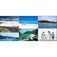 7Days Andaman Tour