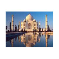 Golden Triangle with Ranthambore Tiger Reserve Tour