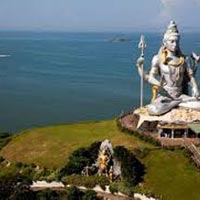 Golden Triangle with Ganges Tour