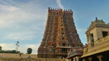 Kodaikanal with Rameshwaram Tour