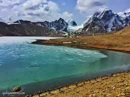 Sikkim Tour Package