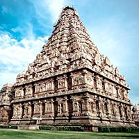 Best of South India Tour