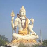 Gujarat Temple Tour  3 Days / 2 Nights