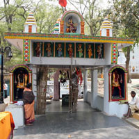 Bhubaneshwar - Konark Tour
