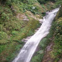 Kalimpong West Bengal Tour
