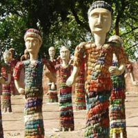 Full Day Chandigarh Tour