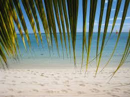 Mauritius Honeymoon - Dinarobin Beahcomber Golf Resort & Spa (6 Days)