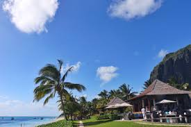 Mauritius Honeymoon - Lux Le Morne (7 Days) Tour