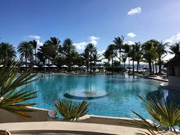 Mauritius Honeymoon - Lux Grand Gaube (7 Days) Tour