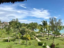 Mauritius Honeymoon - Lux Belle Mare (6 Days) Tour