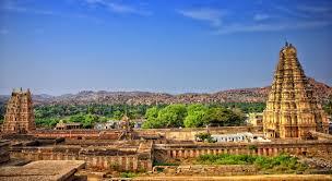 Karnataka Yatra - Bus Pkg Tour Package