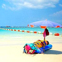 Thai Standard Tour