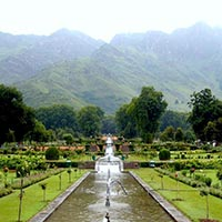 Best Kashmir Tour Package