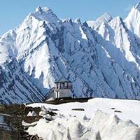 Best of Leh - Ladakh Tour