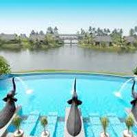 Kerala Honeymoon Tour Packages