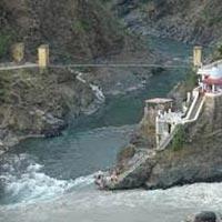 Uttarakhand Tourism Tour