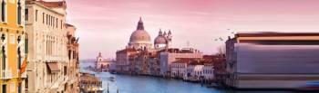 Marvelous Italy