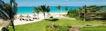 Exotic Mauritius with Dubai
