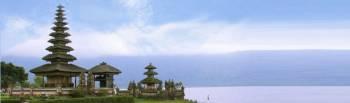 Vibrant Bali Tour