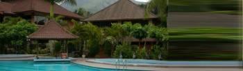 Bali Culture & Volcano Tour
