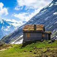 Kolkata and Eastern Himalayas Tour