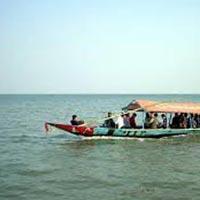 Odiya Heritage Tour