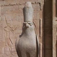 Nile Cruise from Luxor to Aswan 4 nights 5 days Tour