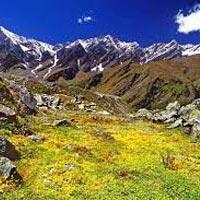 Likir - Lamayuru - Chilling Markha Trek Tour