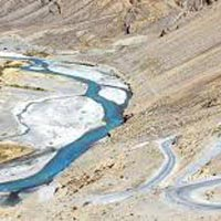 Wonder Leh Tour