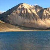 Briding trip of Ladakh Tour