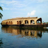 Inspiring Kerala Tours
