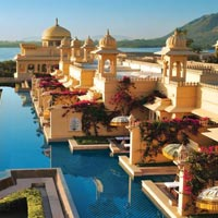 Comfort Tour to Rajasthan