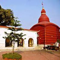 Evocative Tripura Tour