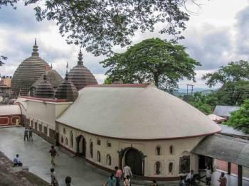 Guwahati, Bomdila, Tawang, Kaziranga, Shillong, Cherrapunji Tour