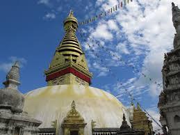 Nepal Package (gorakhnath, Lumbini, Pokhara, Manokamna, Kathmandu)