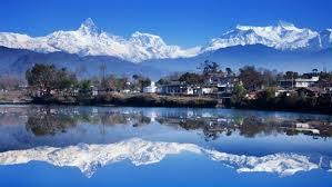 Gorakhpur- Kathmandu- Pokhra- Manokamna Tour