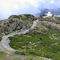 The Twilight Adventure at Mount Abu Tour
