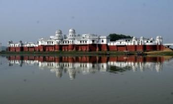 Tripura Tour