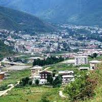 Kingdom of Bhutan Tour