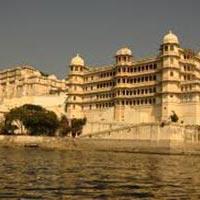 4 Nights 5 Days- Udaipur Tour With Pushkar