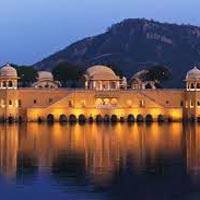 Jaipur Sightseeing tour