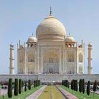 Delhi & Taj Mahal Tour