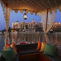 Rangeloo Rajasthan Tour Package