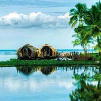 Travelers Paradise