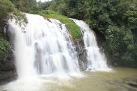 4 Nights and 5 Days Package Hassan, Coorg and Mysore