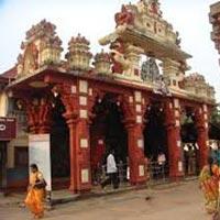 Mangalore - Kolluru - Sringeri - Dharmastala Temple Tour