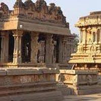 Mangalore - Sringeri - Agumbe - Murudeshwara Temple Tour