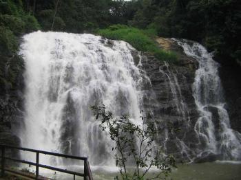 Mangalore - Coorg - Madikeri Tour
